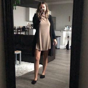 O'Neill Sweater Dress